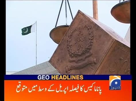 geo headlines 12 am 31 march 2017 youtube