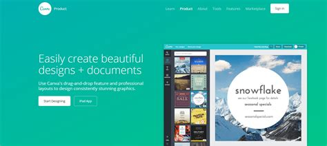 Canva Similar Website | canva alternatives and similar apps and websites