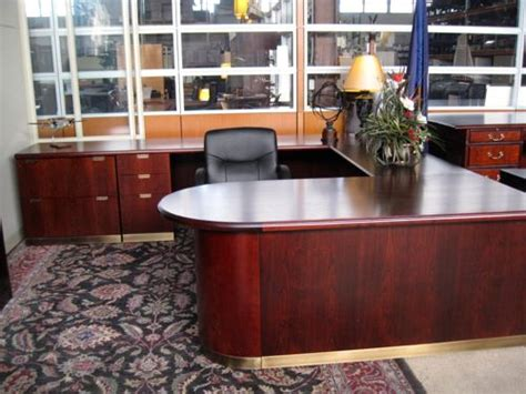 sell your old office furniture office furniture outlet