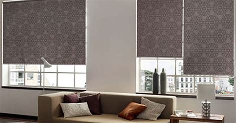 Made To Order Window Shades Three Reasons Why We Do Custom Made To Order Window Blinds