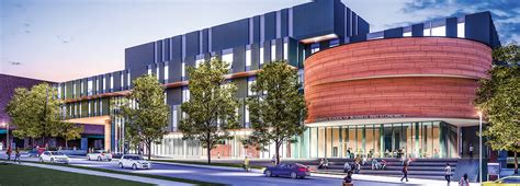 Lazaridis School Of Business Mba by Introducing The Lazaridis School Of Business And Economics