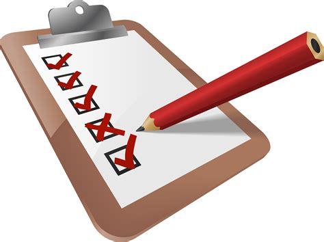 Online Polls And Surveys - surveys and polls are indicators not facts eagle staffing