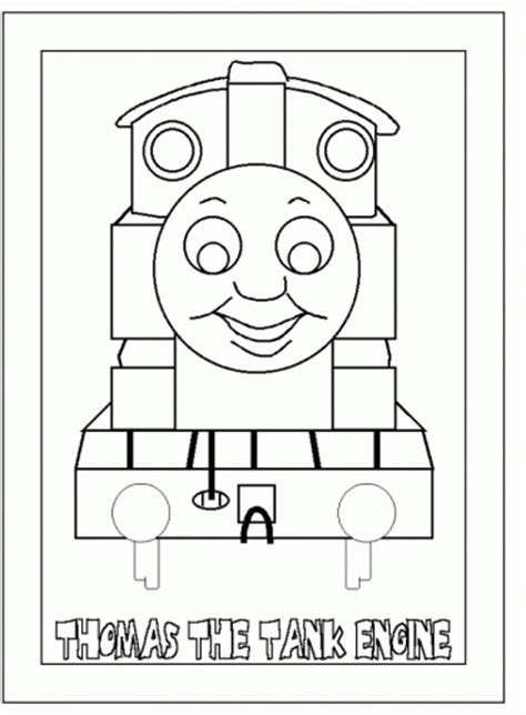 the tank engine template 401 authorization required
