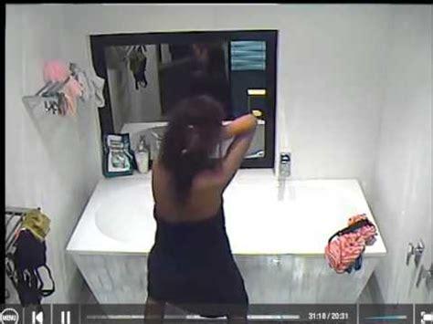 Big Africa Shower Hour by Beverly Osu Shower Hour Leak