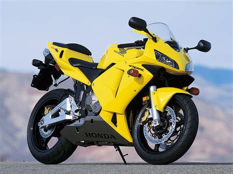 honda cbr 600 yellow honda motorcycles motorcycles in hd honda 125286