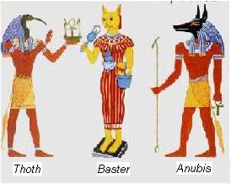 imagenes de divinidades egipcias cap 237 tulo iii medicina egipcia