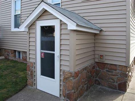 steel doorse steel cellar doors steel basement doors