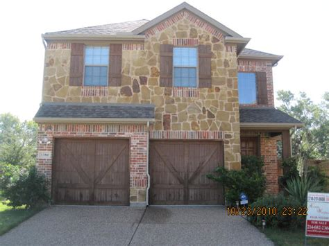 Houses For Sale In Fort Worth by 1380 Cog Hill Dr Fort Worth 76120 Reo Home Details Foreclosure Homes Free Foreclosure