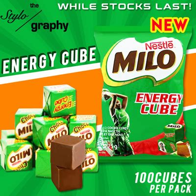 milo cube 100 qoo10 free courier upgrade milo cube halal from