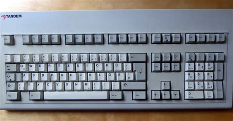 my keyboard layout won t work blog a bissl fixing my old cherry keyboard