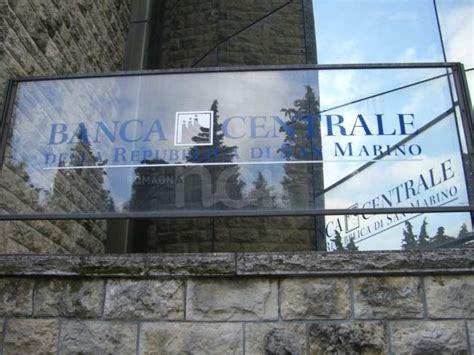 Banca Sant by Procedure Agevolate Di Mano Regia Scade Il Termine