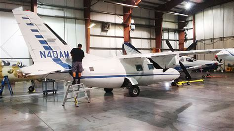 aircraft cleaning services in kitchener waterloo dyn o