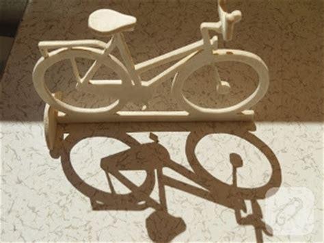 ahsap oyma isi bisiklet marifetorg