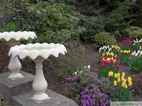 spring landscaping tips 20 spring yard landscaping ideas and beautiful garden