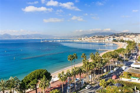best hotels in cannes what to do in cannes cannes activities cote d azur
