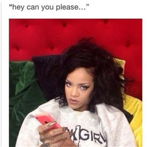 Memes Rihanna - best 25 rihanna meme ideas on pinterest rihanna facts
