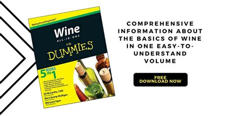 a river worth fourteen for navigating books wine all in one for dummies free ebook 16 value to