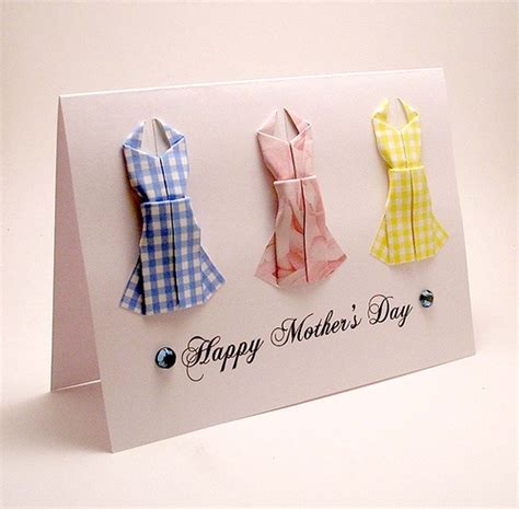 make mothers day cards techniques to make home made s day cards teleinfo