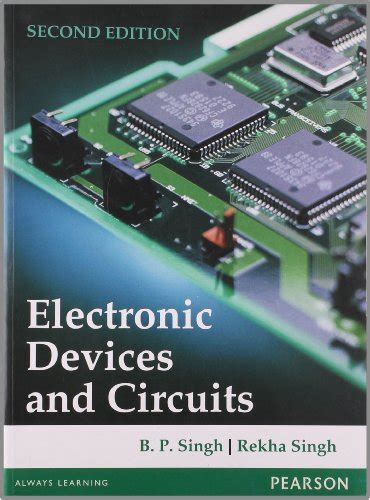 electronic devices and integrated circuits ajay kumar singh electronic devices and integrated circuits by singh 28 images image format deebiz financing