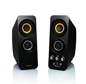 amazon.com: creative t30 wireless bluetooth 3.0, 2.0