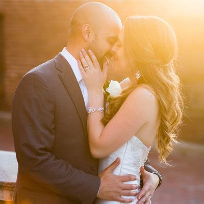 wilmington wedding photographers | erin costa photography