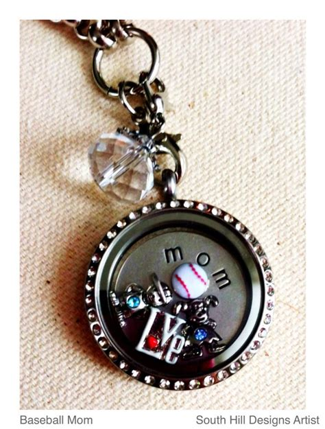 hill design jewelry 17 best images about lockets family and friends on