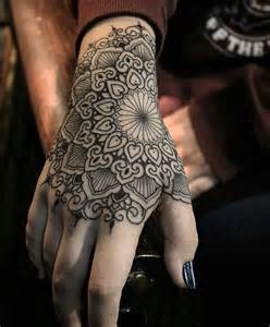 best hand tattoos 25 best ideas about hand tattoos on pinterest finger tattoos simple hand tattoos and simple