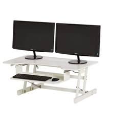 officeworks white desk 100 sorrento desk officeworks franklin chair white