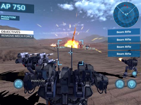 mod apk games with data metalwars3 v1 2 4 android apk data full mod download