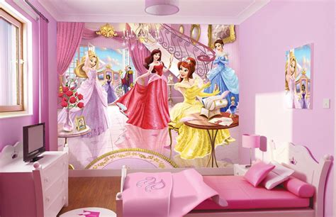 wallpapers for kids room kids room marvelous wallpaper for kids rooms new update