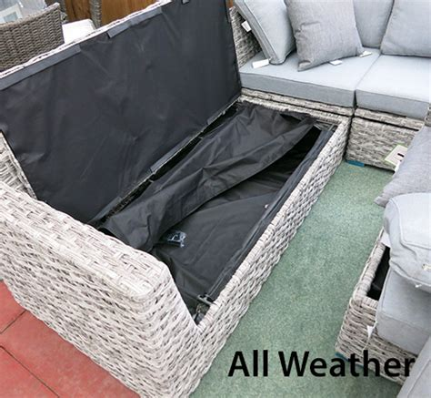 weather garden furniture uk weatherproof furniture
