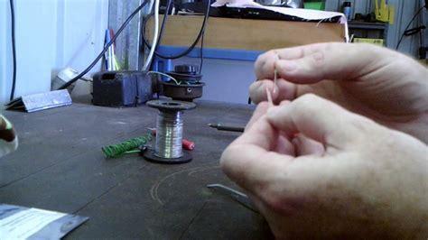 10k resistor altronics how to make an led test light doovi