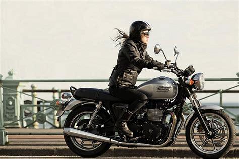 Einsteiger Motorrad by Top 5 Beginner Motorcycles