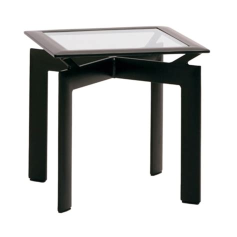 Table Parkway parkway occasional table