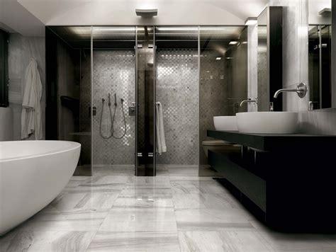 Clawfoot Tub Bathroom Design Ideas by Decora 231 227 O De Casas De Banho 5 Zonas De Banho De Sonhorui