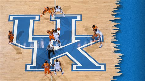of kentucky chrome themes ios wallpapers