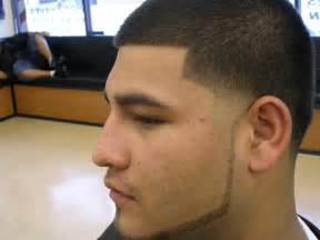 black barber haircuts types of haircuts for black men hairstyles ideas