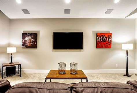 Create A Room Layout home theatre adelaide vision living are adelaide s home