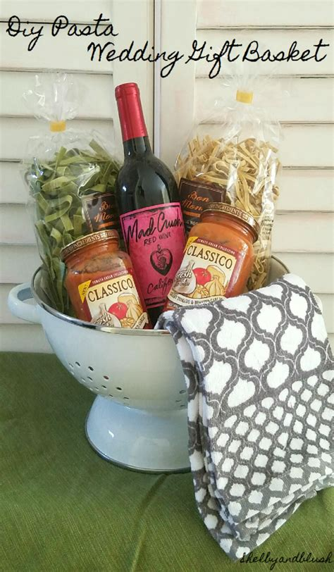 christmas party prize ideas easy diy pasta gift basket wedding gift pasta gift and wedding