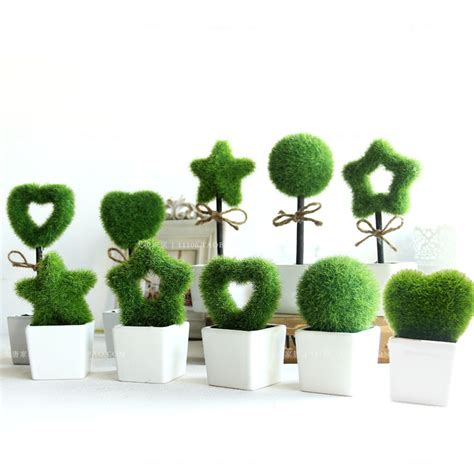 Cheap Wholesale Home Decor by Creative Plant Pots Reviews Online Shopping Creative