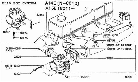 nissan u14 wiring diagram k grayengineeringeducation
