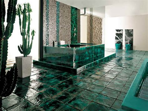 best tile bathroom choosing the best tile designs for bathrooms