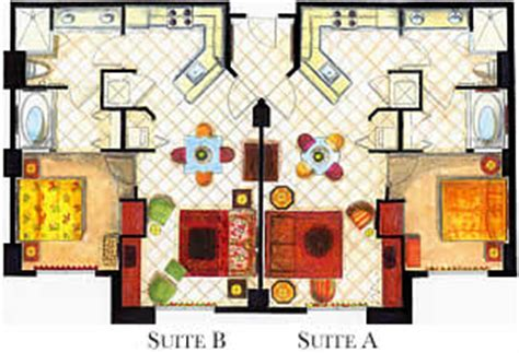 stratosphere grand suite floor plan stratosphere grand suite floor plan gurus floor