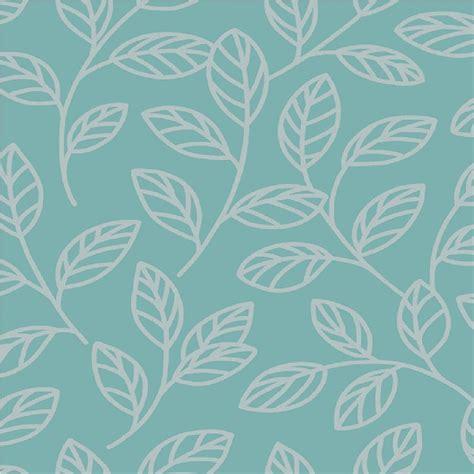 Wallpaper Uk 45cmx10m Silver Leaf decorline sparkle leaf wallpaper dl40206