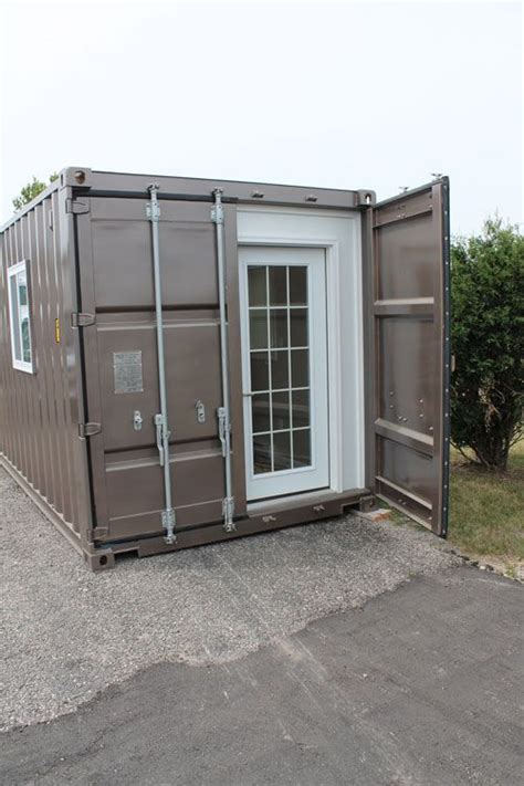 25 best ideas about cargo container homes on pinterest best 25 40ft shipping container ideas on pinterest 40ft