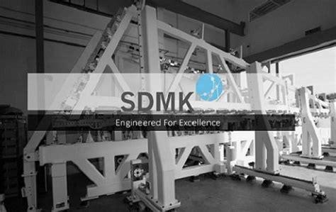 design engineer job vacancy selangor sdmk sdn bhd in selangor malaysia newpages