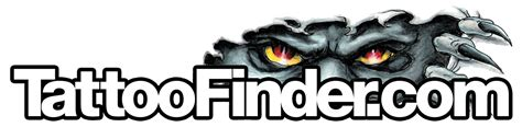 tattoo finder tattoofinder com closing for business tattoofinder com launches tattoos 101 your trusted online