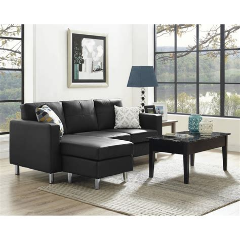 inexpensive sectional sofas for small spaces 20 top inexpensive sectional sofas for small spaces sofa
