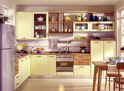 Kitchen Cabinets Design Images Greatest Modular Kitchen Designs And Accessories