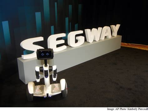 Segway Techie Divas Guide To Gadgets by From The High Flying To The Practical Ces 2016 In Brief